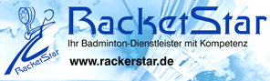 Racketstar